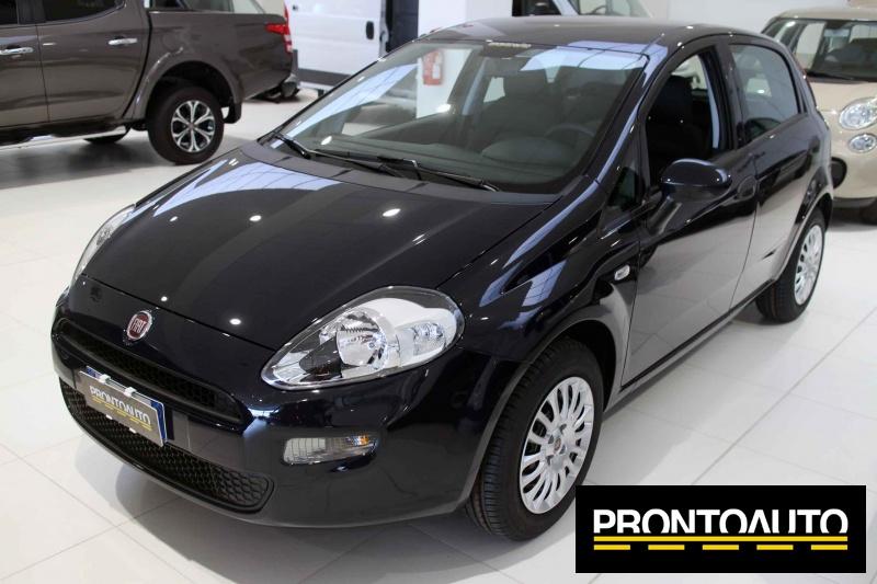 FIAT Astra GTC 1.7 CDTI 110CV 3 porte Cosmo