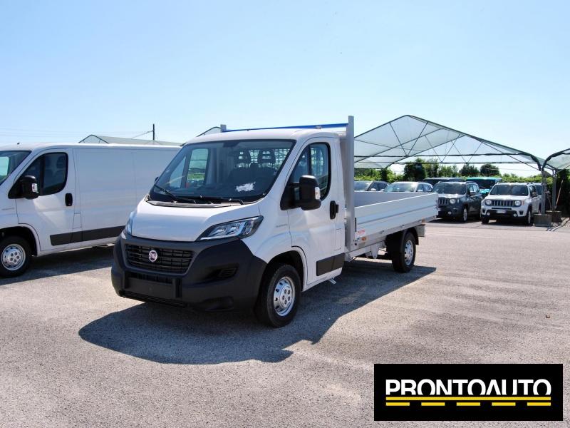 FIAT PROFESSIONAL Wrangler 2.8 CRD DPF Sahara Auto